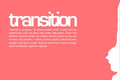 Transition Online Exhibition